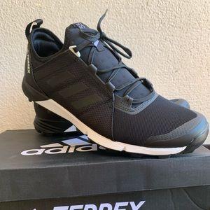Adidas Terrex Men's